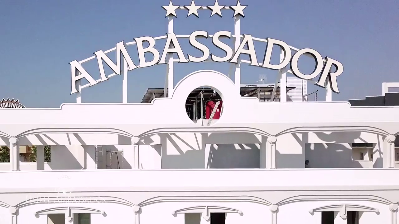 Ambassador Video Screenshot (4)